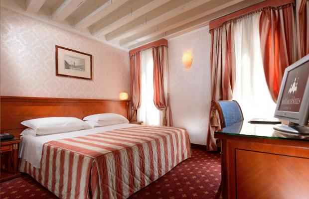 фотографии отеля Best Western Hotel Cavalletto & Doge Orseolo изображение №19