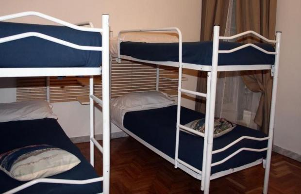 фото Art Hostel изображение №18