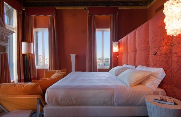 фотографии отеля Sina Centurion Palace (ex. Centurion Palace) изображение №27
