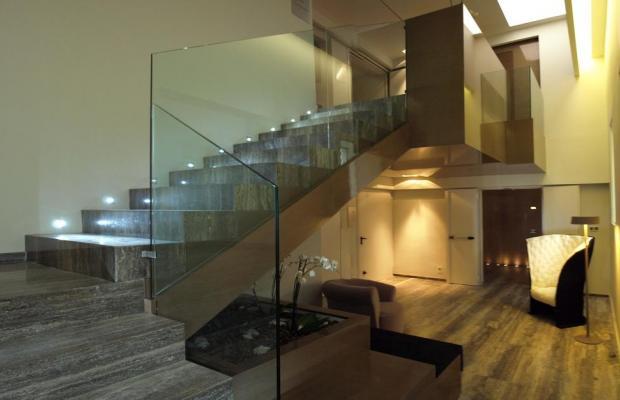 фото отеля Hotel Romano House изображение №29