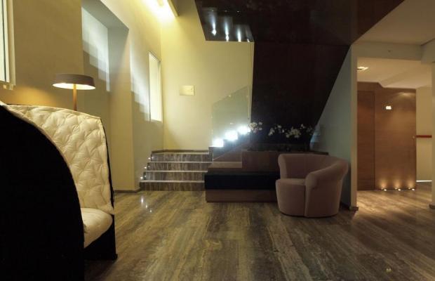 фото отеля Hotel Romano House изображение №25