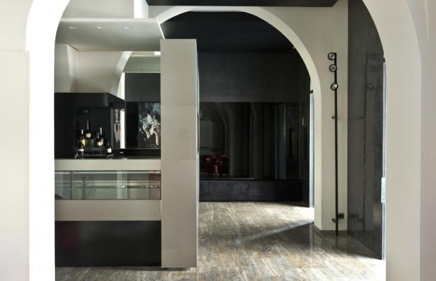 фото Hotel Romano House изображение №10