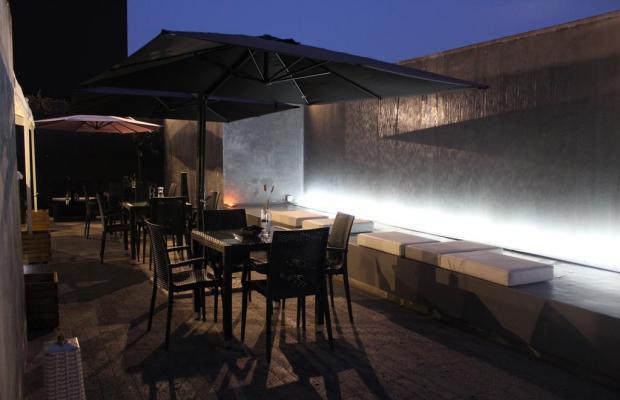 фото отеля Hotel Romano House изображение №5