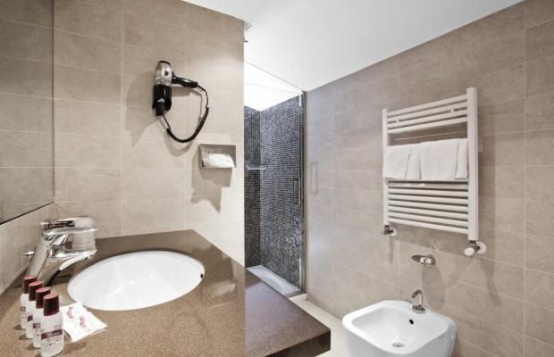 фото Hotel American Dinesen изображение №74