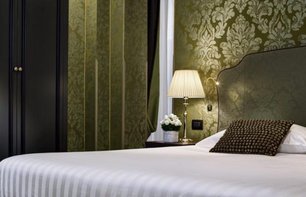 фото отеля Hotel American Dinesen изображение №57