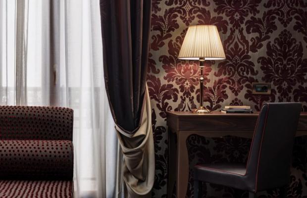 фотографии Hotel American Dinesen изображение №36