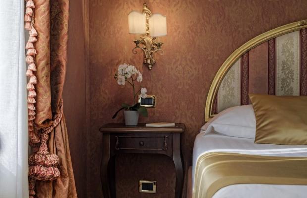 фото Hotel American Dinesen изображение №30