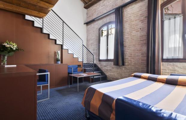 фото отеля Eurostars Residenza Cannareggio  изображение №5