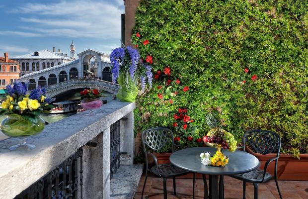фото Rialto Venezia изображение №34