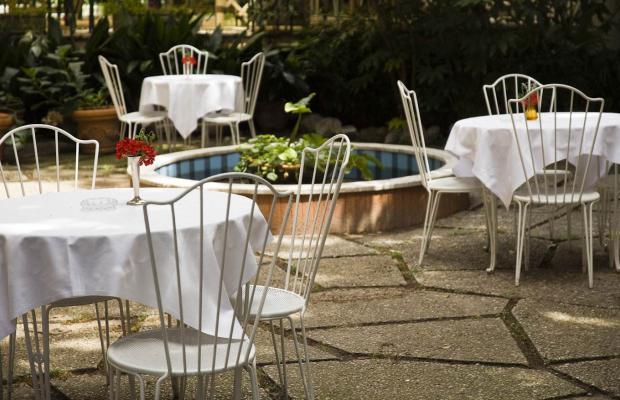 фото отеля Rigel изображение №17