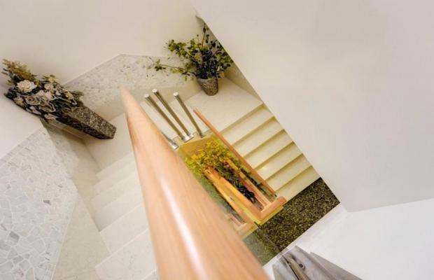 фото Antica Casa Carettoni изображение №14