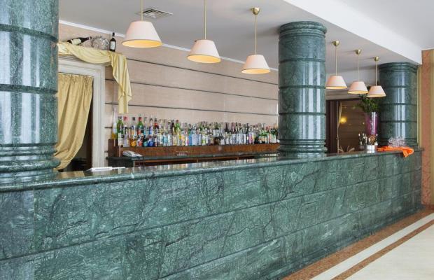 фото отеля SHG Hotel Catullo (ех. Holiday Inn Verona Congress Centre) изображение №29