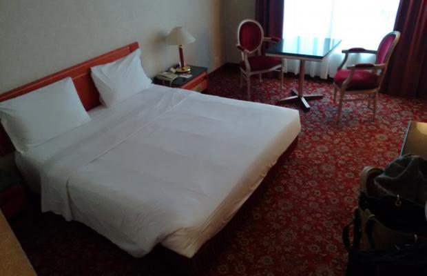 фото отеля Russott Hotel изображение №17
