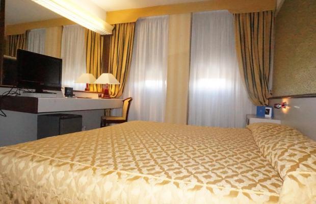фото отеля Maxim  изображение №41