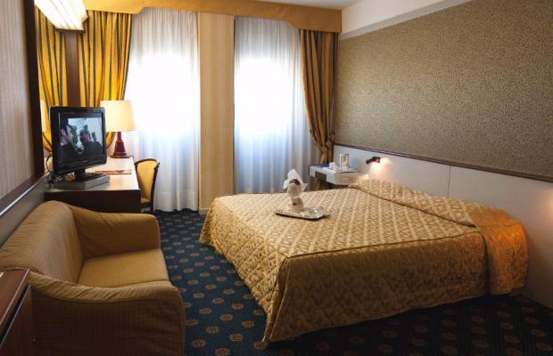 фото отеля Maxim  изображение №17