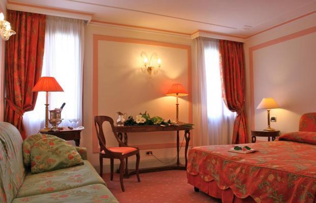 фото отеля Arlecchino изображение №29