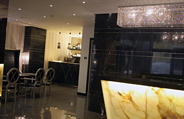 фото Hotel Milano & SPA изображение №22