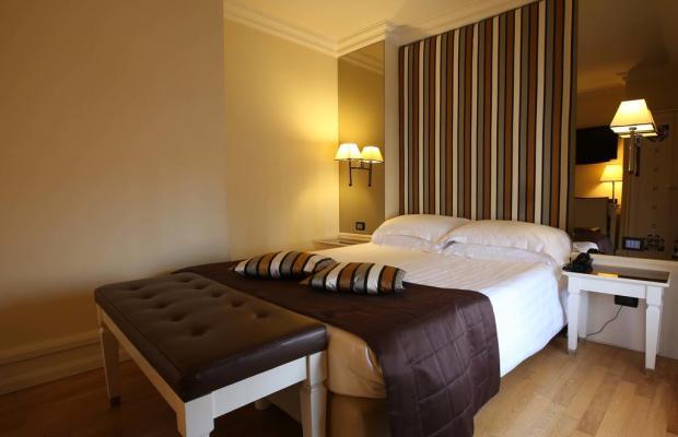 фото Hotel Milano & SPA изображение №14