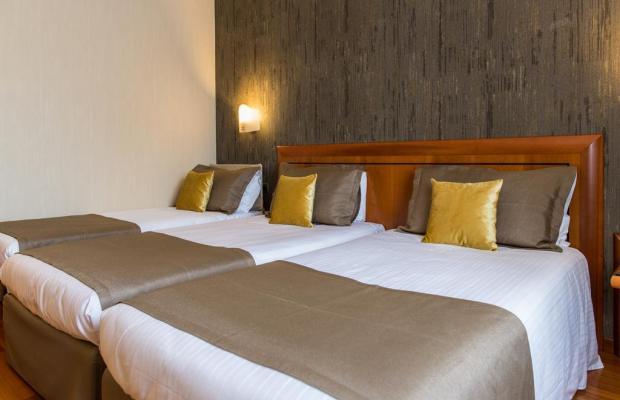 фотографии Montresor Hotel Palace изображение №16