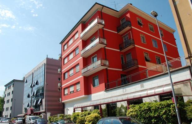 фото отеля Piccolo изображение №1