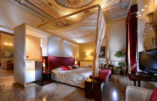 фото Ruzzini Palace Hotel изображение №30