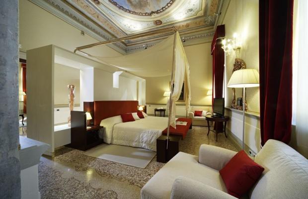 фото Ruzzini Palace Hotel изображение №14