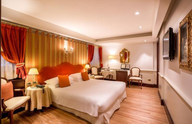 фотографии Ruzzini Palace Hotel изображение №12