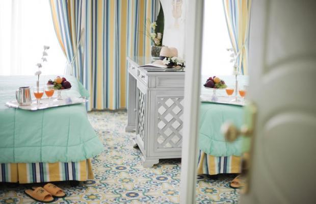 фотографии отеля La Palma изображение №3