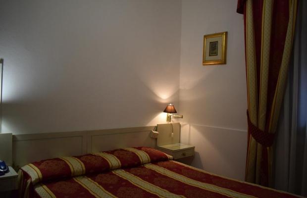 фото отеля Basilea изображение №21