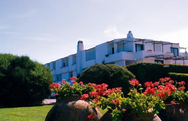 фотографии отеля Della Baia изображение №15