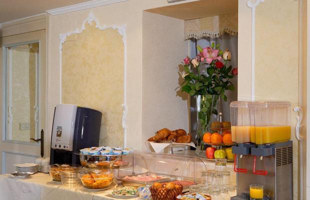 фото отеля Hotel San Giorgio изображение №25