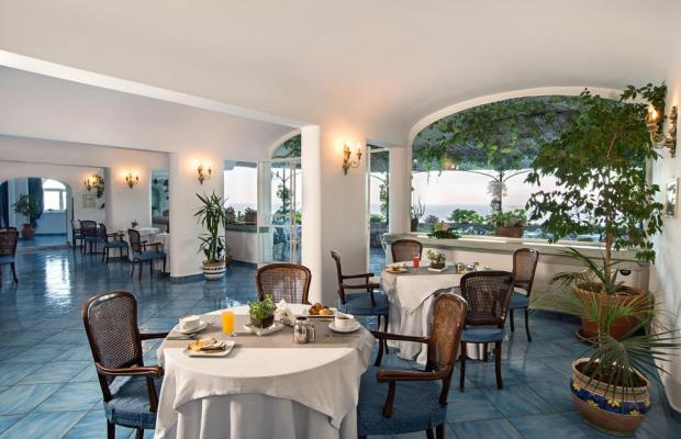 фотографии Grand Hotel Tritone изображение №44