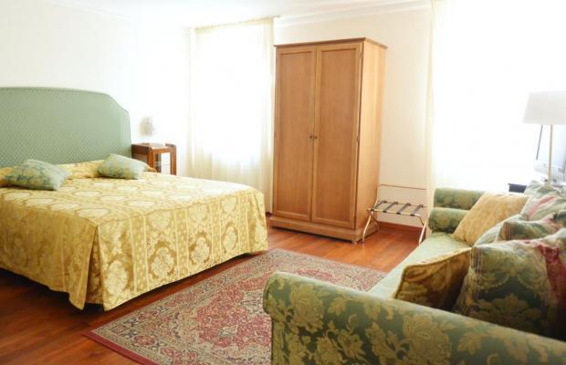 фотографии отеля San Zulian изображение №15
