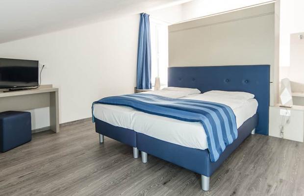фото отеля Panoramic Hotel Benacus изображение №37