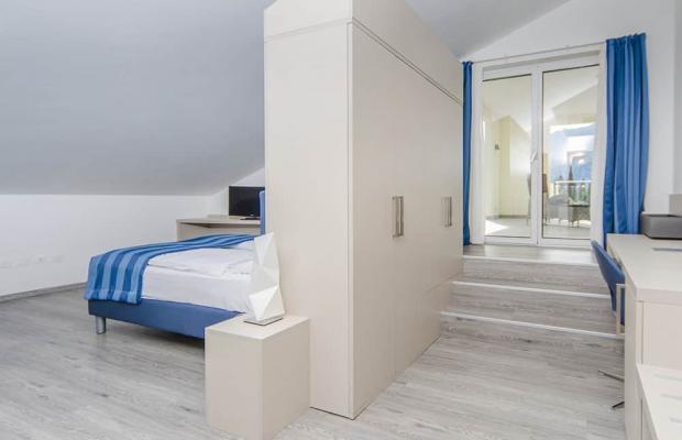 фотографии Panoramic Hotel Benacus изображение №36