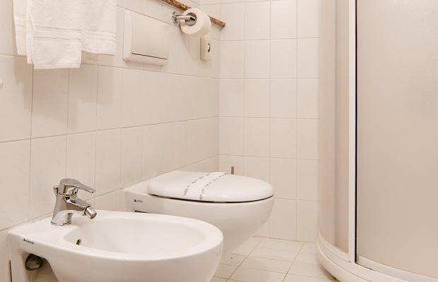 фото отеля Panoramic Hotel Benacus изображение №9