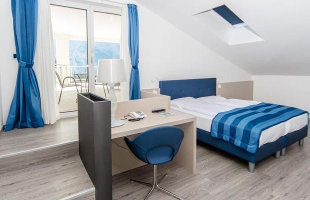 фотографии Panoramic Hotel Benacus изображение №4