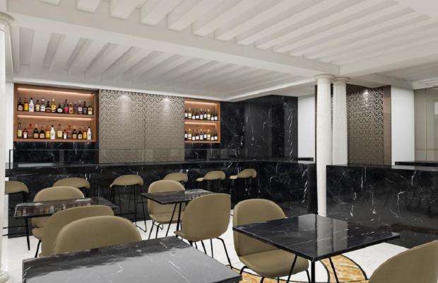 фото отеля Continental изображение №13
