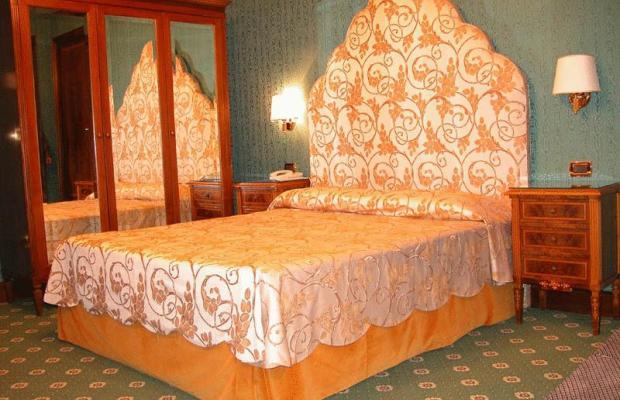 фото отеля Corte Contarina изображение №9