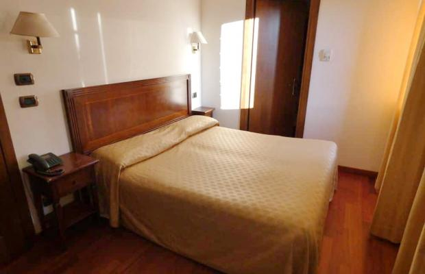 фото отеля La Forcola изображение №13