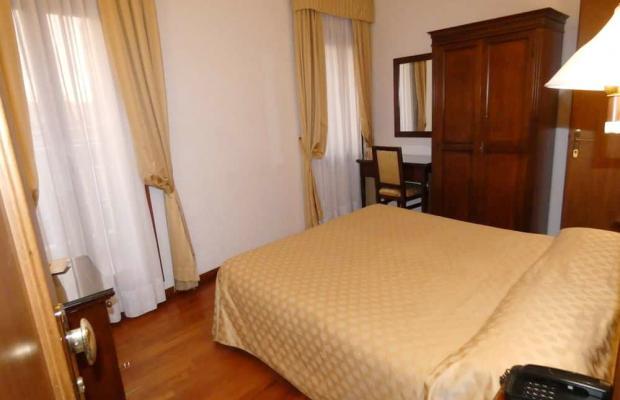 фотографии отеля La Forcola изображение №3