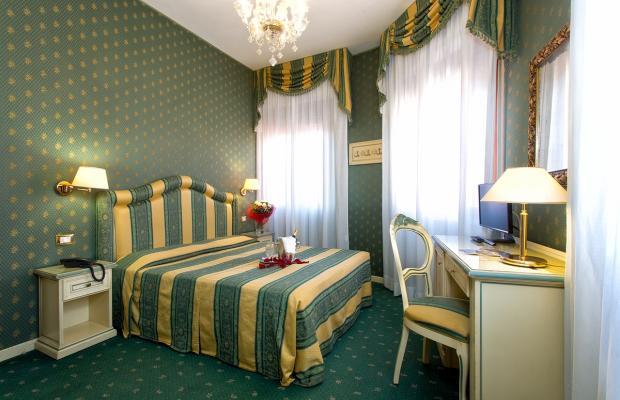 фотографии отеля Hotel Conterie изображение №39