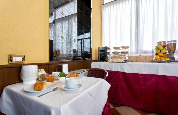 фото Hotel Conterie изображение №26
