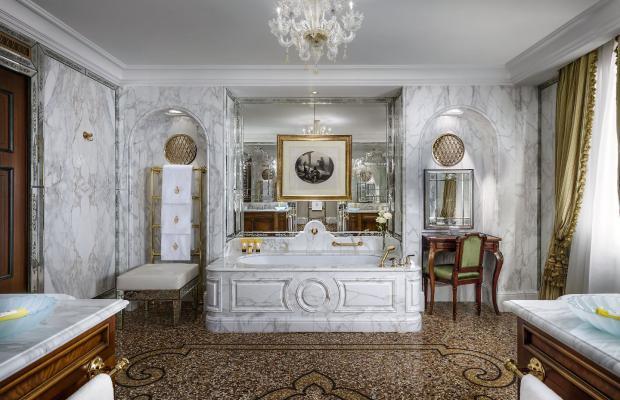 фото отеля Danieli, a Luxury Collection изображение №85