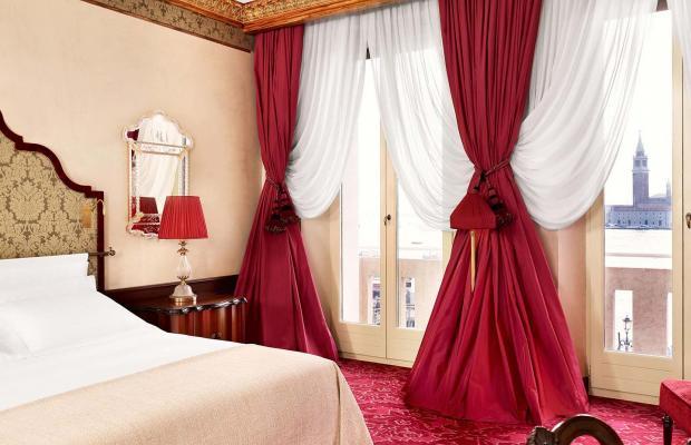 фото отеля Danieli, a Luxury Collection изображение №77