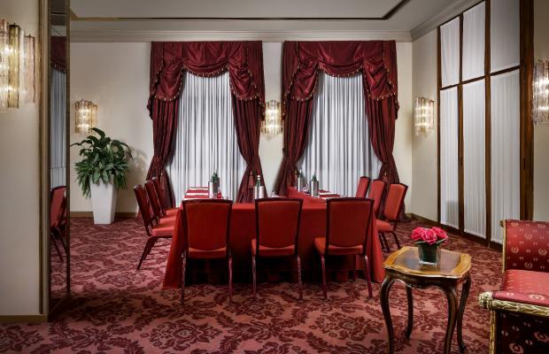 фото отеля Danieli, a Luxury Collection изображение №25