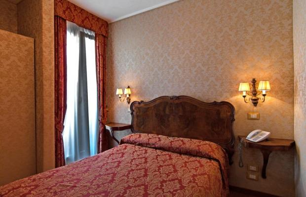фотографии Hotel Bel Sito изображение №36