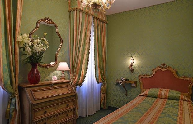 фото отеля Hotel Bel Sito изображение №9
