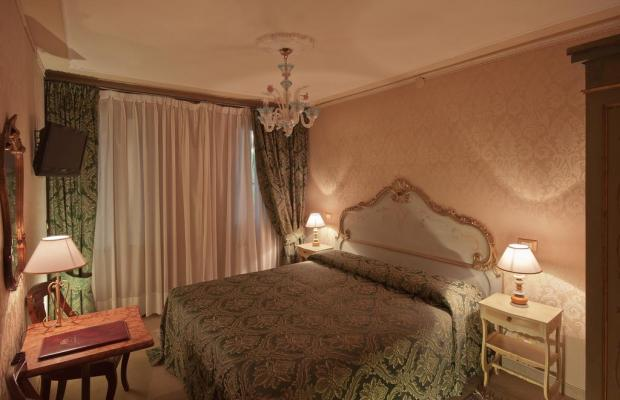 фотографии Hotel Bel Sito изображение №8