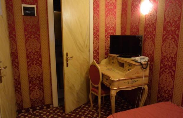 фотографии отеля Belle Arti изображение №23